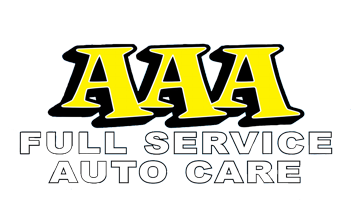 AAA Radiator & Air Conditioning Inc.